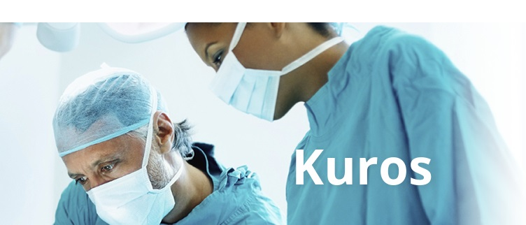 zurich_biotech_kuros_sealants_orthobiologics-1-12bto-1.jpg