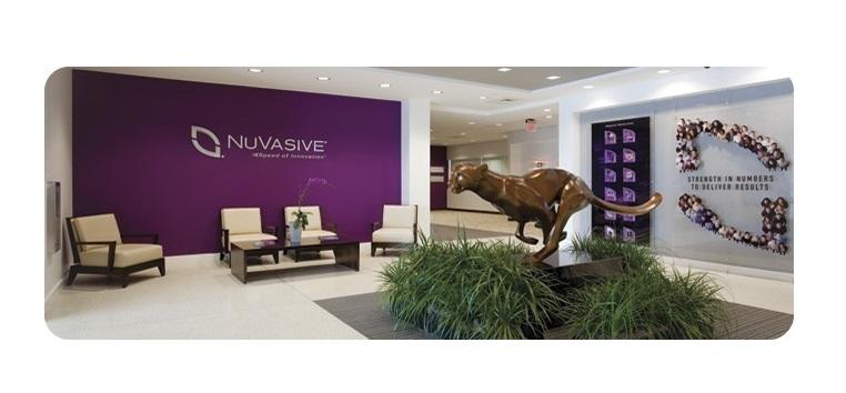 NuVasive_1_Full-121234.jpg