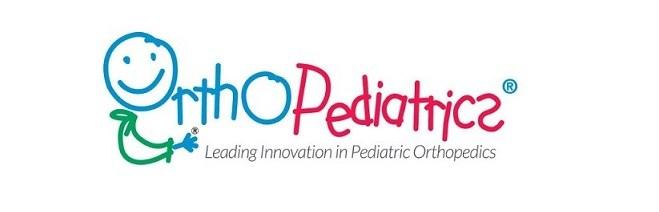 Orthopediatrics-logo-12bto-1.jpg
