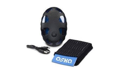 Oska_Wellness_Debuts_NextGeneration_Technology-974d14ca348d275a89fdc9ce38feb425-12bto234-1.jpg